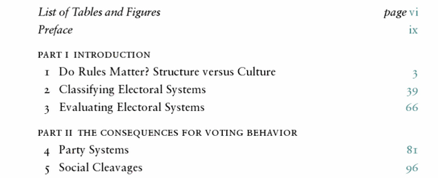 Assessing the user experience of e books in academic libraries the table of contents page in ebrary e books fandeluxe Image collections